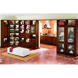 Biblioteca VITELIUS