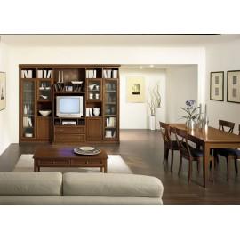 Biblioteca TACITUS