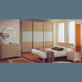 Dormitor NEOS
