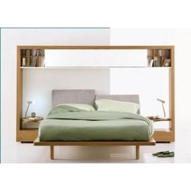 Dormitor SPACE
