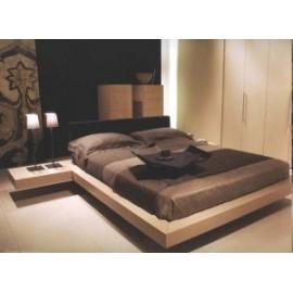Dormitor FLAT