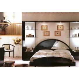 Dormitor GLASS
