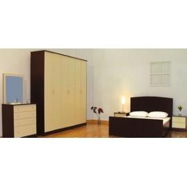 Dormitor FRANCESCA