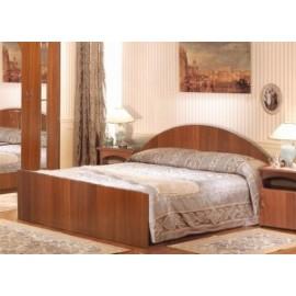 Dormitor ARCADE