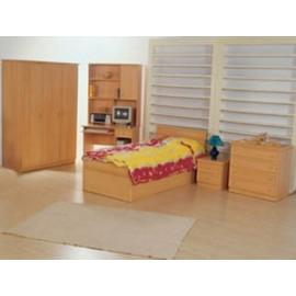 Dormitor CICI