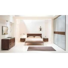 Dormitor JUST