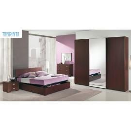 Dormitor OANA