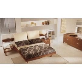 Dormitor BIANCA