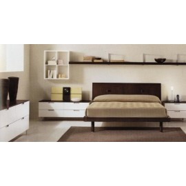 Dormitor DARIA