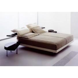 Dormitor KIM