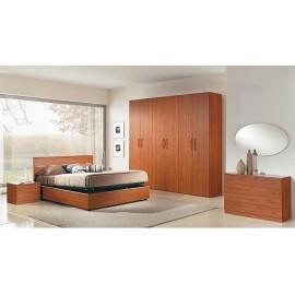 Dormitor CARLA