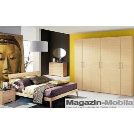 Dormitor THAI