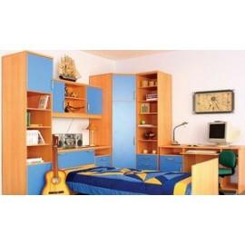 Dormitor NARY
