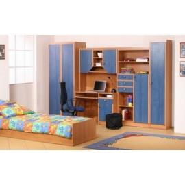 Dormitor EDRIAM