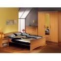 Dormitor CORNER