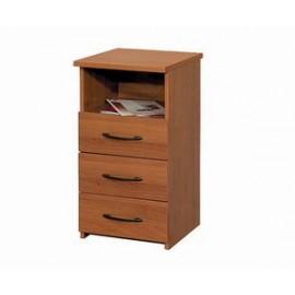 Casetiera birou 3 sertare