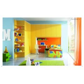 Dormitor SUNNY